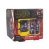 Star Wars: Skywalker kora hőre változó bögre - Kylo Ren