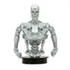 Terminator: Sötét végzet pohár és T-800-as topper