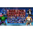 Marvel VS Capcom: Infinite - Játssz nagyban