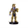 Bosszúállók: Végjáték pohár és Thanos topper