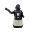 Zsivány Egyes: Egy Star Wars történet Lázadók pohár szett