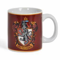 Harry Potter bögre - Griffendél ház