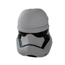 Star Wars rohamosztagos nagy kulacs díszdobozban