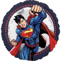 Superman fólia lufi