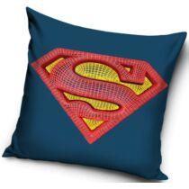 Superman párnahuzat
