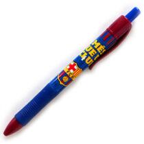 FC Barcelona golyóstoll