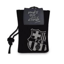 FC Barcelona nyakbaakasztható pénztárca