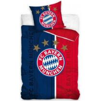 FC Bayern München ágyneműhuzat garnitúra