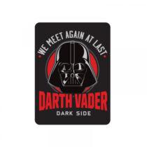 Star Wars hűtőmágnes - Darth Vader: We Meet Again at Last