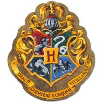 Harry Potter egéralátét - Roxfort címere