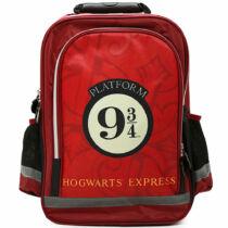 Harry Potter iskolatáska, hátizsák