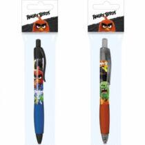 Angry Birds golyóstoll két féle változatban