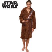 Star Wars Chewbacca fürdőköntös