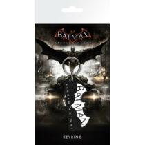 Batman: Arkham Knight kulcstartó