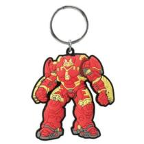 Marvel Vasember kulcstartó - Hulkbuster