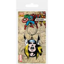 Thor kulcstartó - Marvel Comics