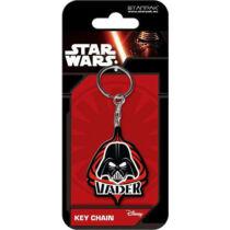 Star Wars Darth Vader kulcstartó