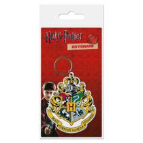 Harry Potter kulcstartó