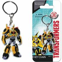 Transformers kulcstartó - Űrdongó