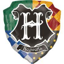 Harry Potter óriás fólia lufi