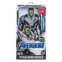 Bosszúállók: Végjáték Titan Heroes Hulk figura 30 cm-es