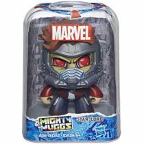 MARVEL Mighty Muggs Űrlord figura