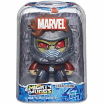 MARVEL Mighty Muggs Űrlord figura