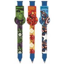 Marvel Bosszúállók toll szett