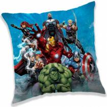 Bosszúállók díszpárna - Avengers csapat