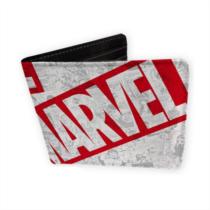 Marvel pénztárca