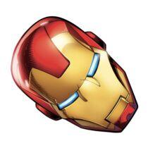 Marvel Vasember egérpad