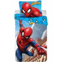 Pókember gyerek ágyneműhuzat garnitúra
