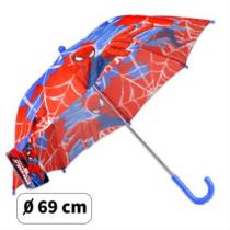 Marvel Pókember esernyő