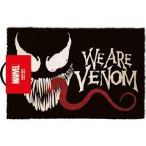 Venom lábtörlő