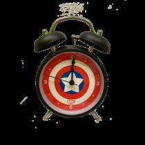 Marvel Amerika Kapitány ébresztőóra