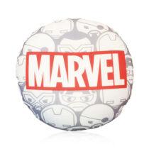 Marvel díszpárna - Két funkciós
