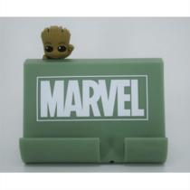 Marvel Baby Groot telefontartó állvány