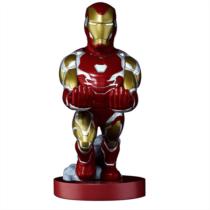 Bosszúállók: Végjáték Vasember telefon/kontroller tartó figura