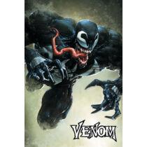 Venom plakát