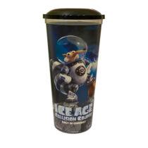 Jégkorszak: A nagy bumm pohár