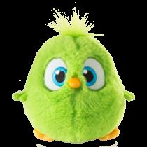 Angry Birds 2 plüss - Timothy plüss