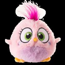 Angry Birds 2 plüss - Stella plüss
