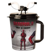 Deadpool 2 MegaCup