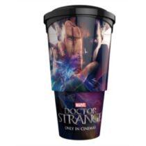 Doctor Strange pohár