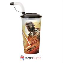 Star Wars: Skywalker kora pohár