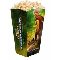 Thor: Ragnarök popcorn tasak