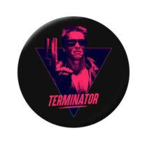 Terminator Popsocket