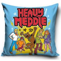 Scooby-Doo párnahuzat
