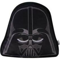 Darth Vader plüss formapárna, díszpárna