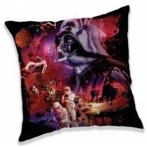 Star Wars párnahuzat - Darth Vader és a rohamosztagosok